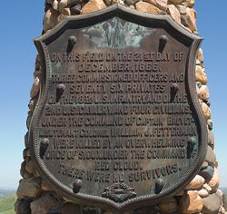 Mémorial de Fetteramn