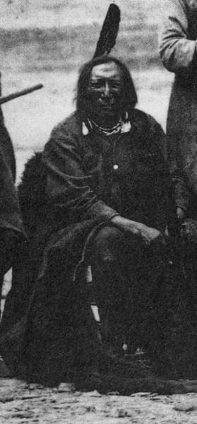 Roman_Nose,_Fort_Laramie,_1868[1]